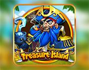Treasure Island