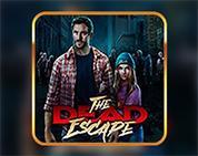 The Dead Escape