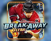 Break Away Ultra