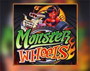 Monster Wheels