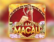 Dreams of Macau