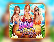 Bikini Party