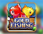 Gold Fishing