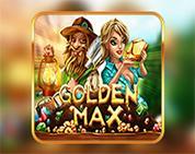 Golden Max