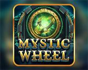 Mystic Wheel