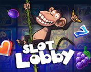 Slot Lobby